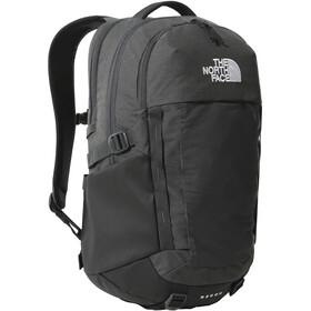 The North Face Recon Backpack, grijs/zwart